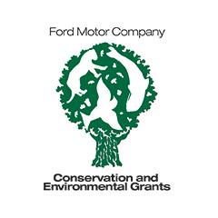 Ford Env. Grant