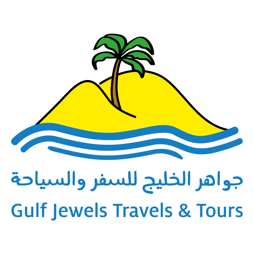 Gulf Jewels Travel & Tours