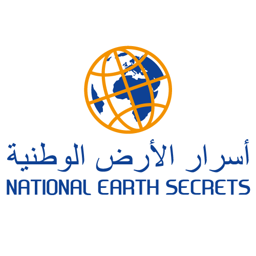 National Earth Secrets