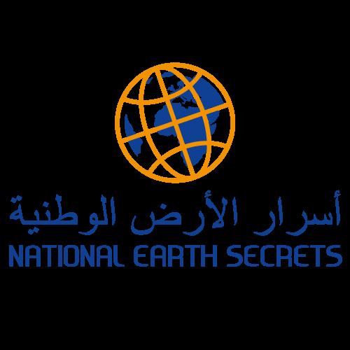 National Earth Secrets